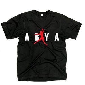 New with Tags Arya Stark Air Arya GoT Shirt
